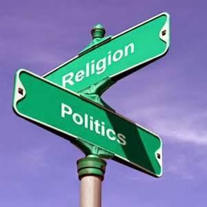 Cattolici e Politica